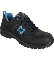 Photo de Chaussures de sécurité Airknit S3 Würth MODYF