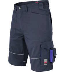 Foto von Shorts Modyf Starline Plus Marine