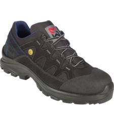 Foto de Zapato de Seguridad S2 ESD Flexitec Comfort