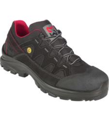 Foto de Zapato de Seguridad S3 ESD Flexitec Image