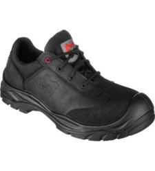 Photo de Chaussures de sécurité Basses S3 SRC HRO Taurus Würth MODYF Noires