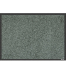 Photo de Tapis entrée professionnel Würth MODYF gris