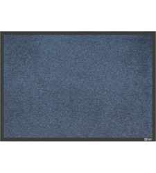 Photo de Tapis entrée professionnel Würth MODYF bleu