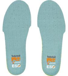 Photo de Semelles anti-fatigue Timberland Pro pour chaussures de sécurité