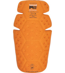 Photo de Genouillères de protection Timberland Pro