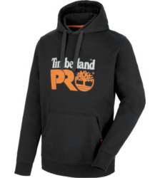 Photo de Sweat de travail Honcho Sport Timberland Pro noir