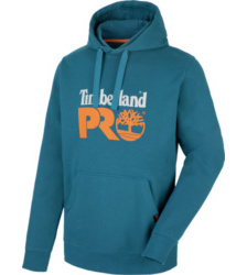 Photo de Sweat de travail Honcho Sport Timberland Pro bleu