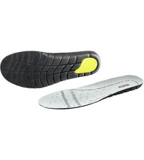 timeless design 4d6f3 9e034 Soletta per scarpe sportive e da lavoro