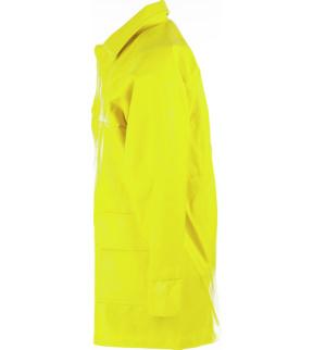 XL M XXL o 3XL gelb Regenjacken Regenjacke Regenkleidung Herren Gr.S L