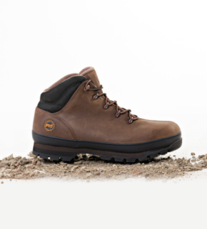 chaussure securite timberland pro s3