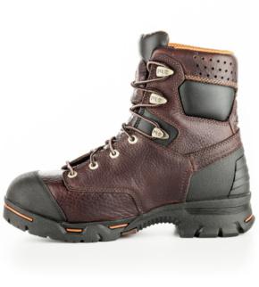 Chaussures de sécurité PRO Hampton Timberland Pro Pointure 47