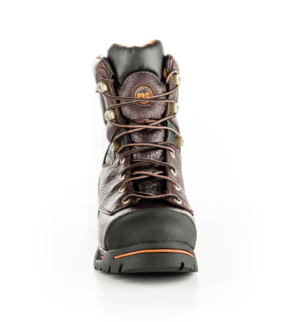 Chaussures sécurité de SBP E brown Pro Hampton WRU Timberland sdxQrCht
