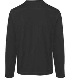 W/ÜRTH MODYF Tee-Shirt de Travail /à Manches Longues Pro Marine