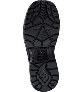 zapato de seguridad nike