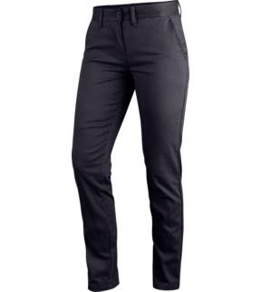 Venta Pantalon Para Oficina Mujer En Stock