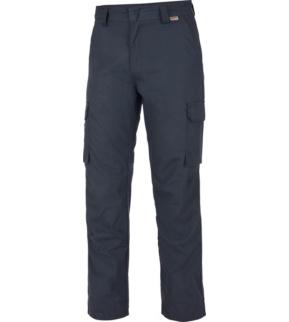 Pantalon De Trabajo De Verano Para Hombre