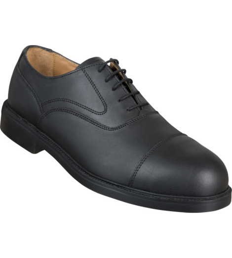 Photo de Chaussures de sécurité S3 SRB Business Würth MODYF noires