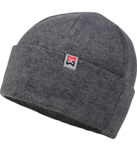 Foto de Gorro Polar THINSULATE® Gris