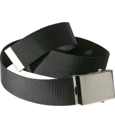 foto di Cintura in tessuto