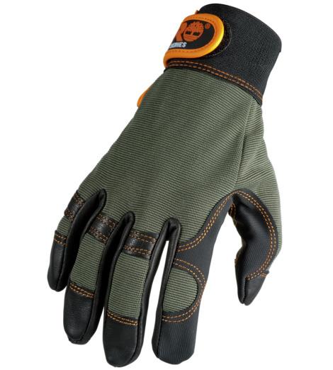 Foto von Handschuhe Timberland Pro® Extra Grip khaki