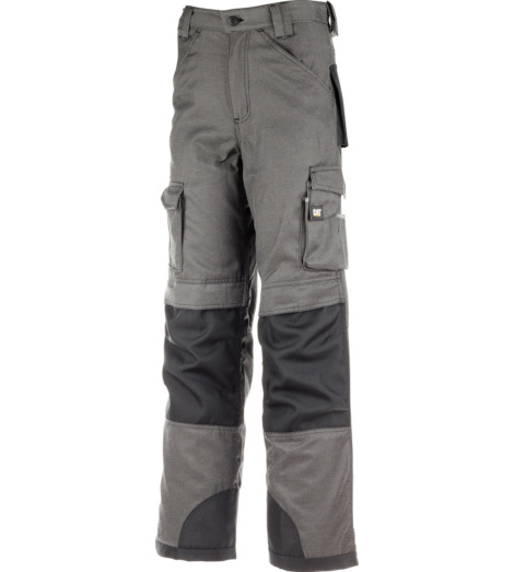 Photo de Pantalon Caterpillar anthracite 1811038