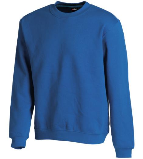 Foto van Sweater Modyf Team Line Koningsblauw