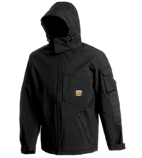 Foto von Timberland Pro® Waterproof Jacke