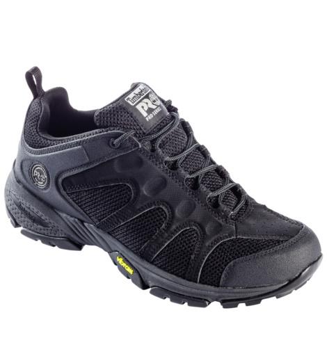 Photo de Chaussures de travail Timberland Pro Wildcard 20347 noires