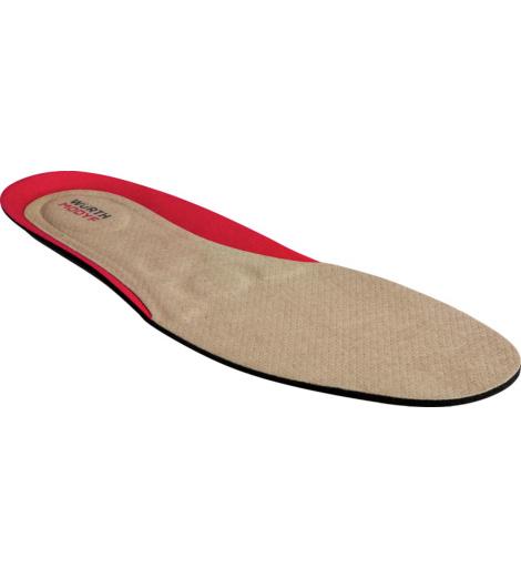 Foto van Uitsnijdbare en comfortabele zolen voor schoenen