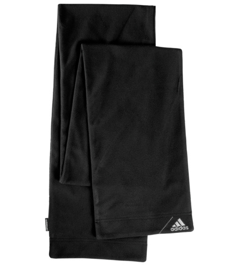Photo de Echarpe Adidas noire