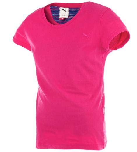 foto di T-shirt Psyco donna pink