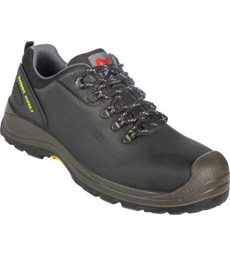 Photo de Chaussures de sécurité Flexitec Trient S3 noires
