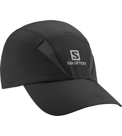 foto di Cappellino nero XA Salomon