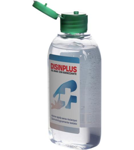 Foto von Hygiene-Handgel 100ml