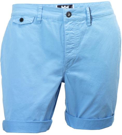 foto di Bermuda Helly Hansen shorts 10
