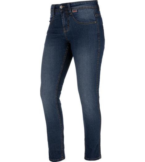 Foto de Jeans Stretch Lady 5 bolsillos