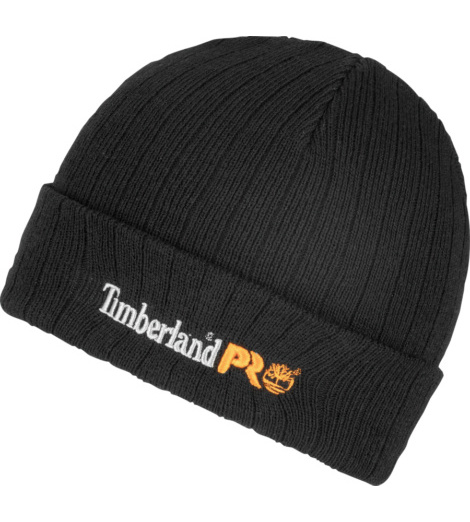 Photo de Bonnet Timberland Pro