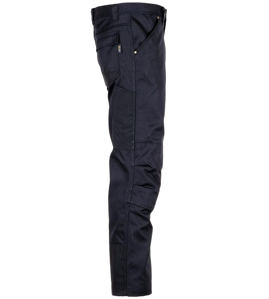 pantalon timberland pro series 620 dark noir 4261625. Black Bedroom Furniture Sets. Home Design Ideas