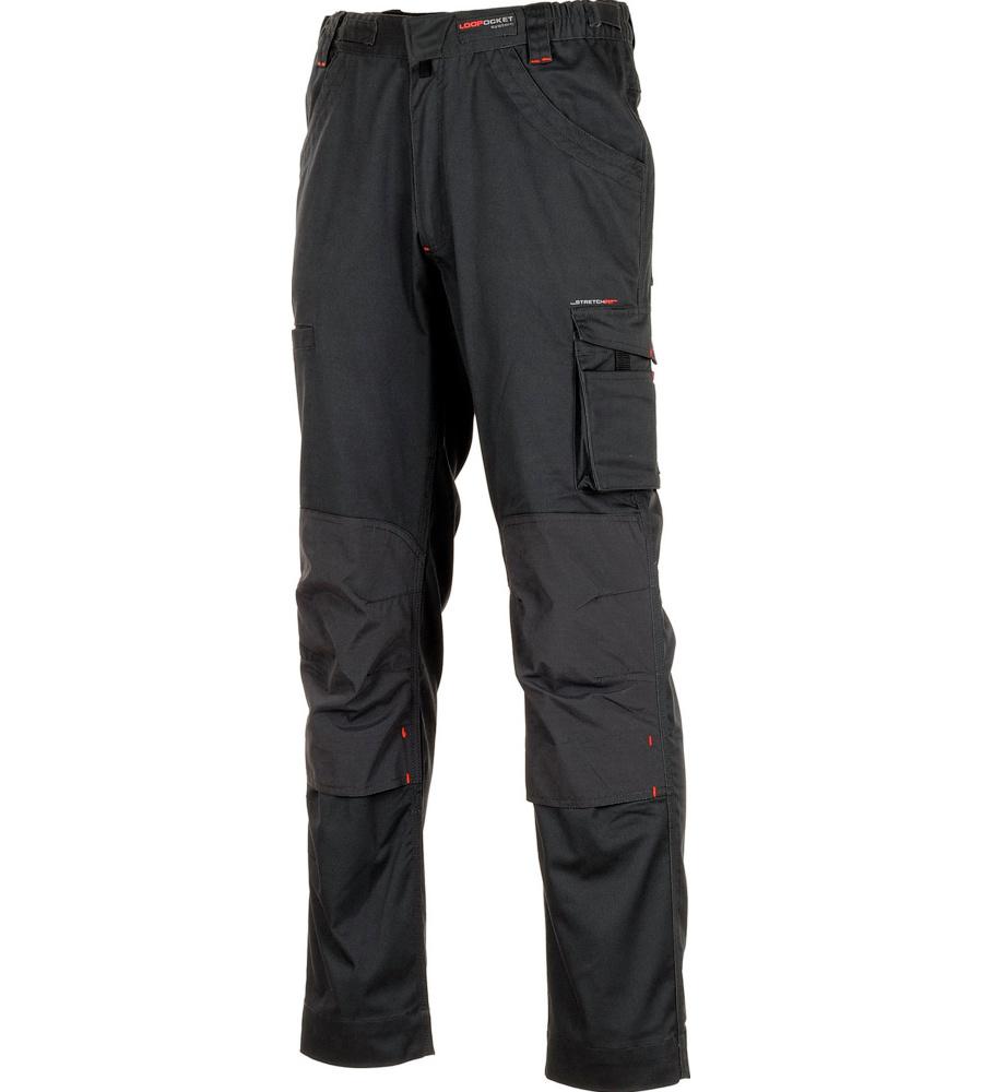 Froid Avec Le Doublure Thermique Contre De Travail Würth Pantalon zF0Pq