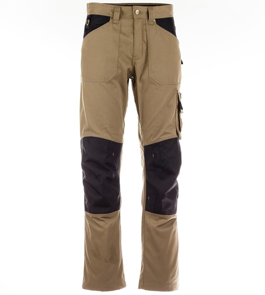 pantalon de travail timberland pro