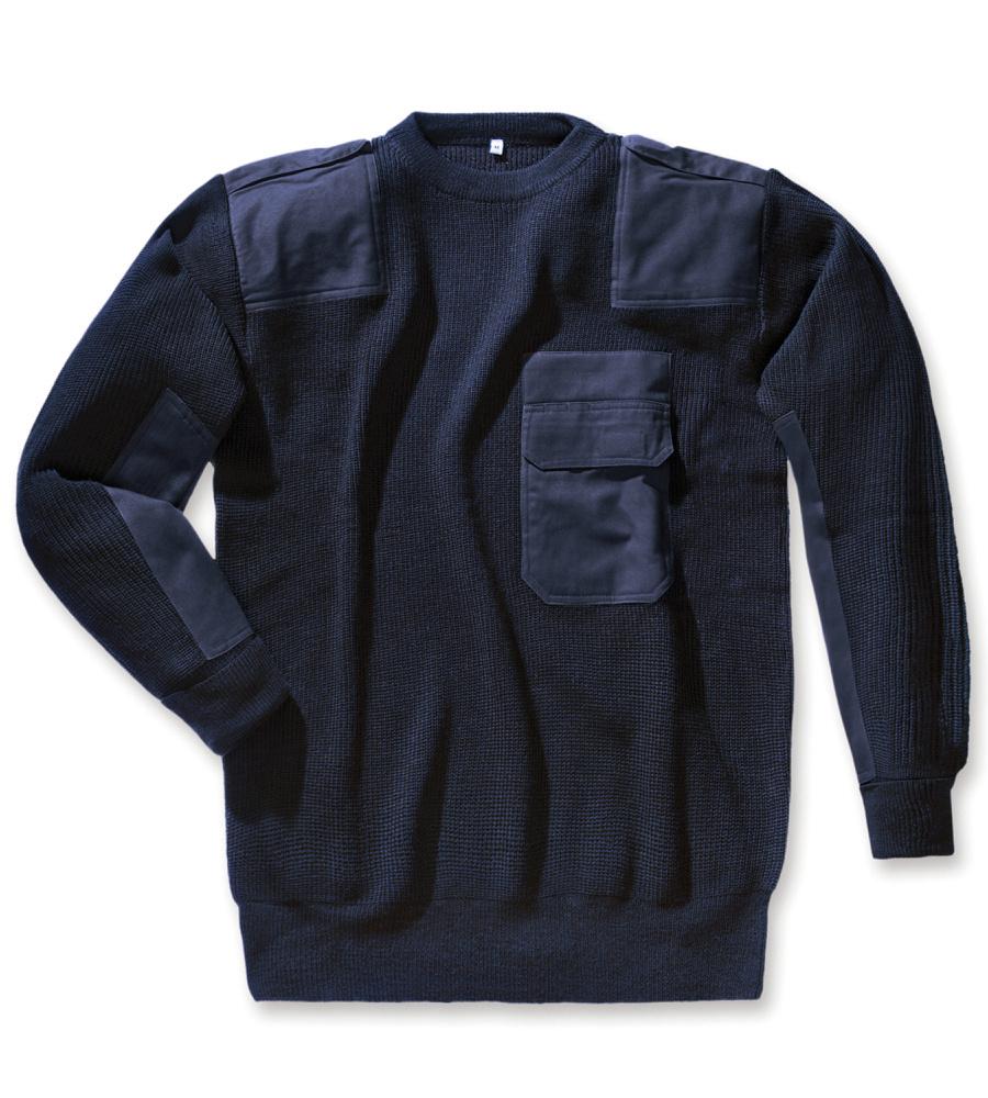 pull de travail en laine chaud et robuste. Black Bedroom Furniture Sets. Home Design Ideas