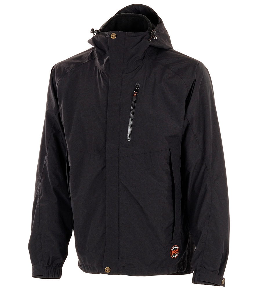 parka timberland pro homme