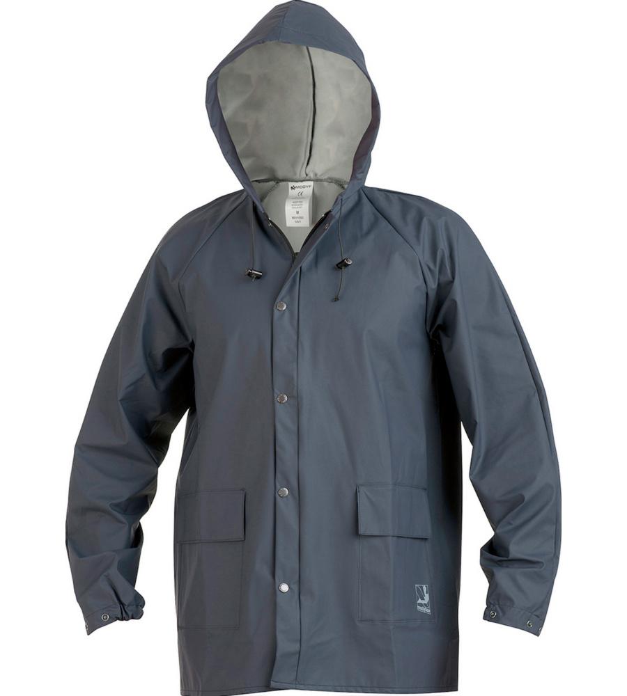 Regenjacke Sport Regenbekleidung