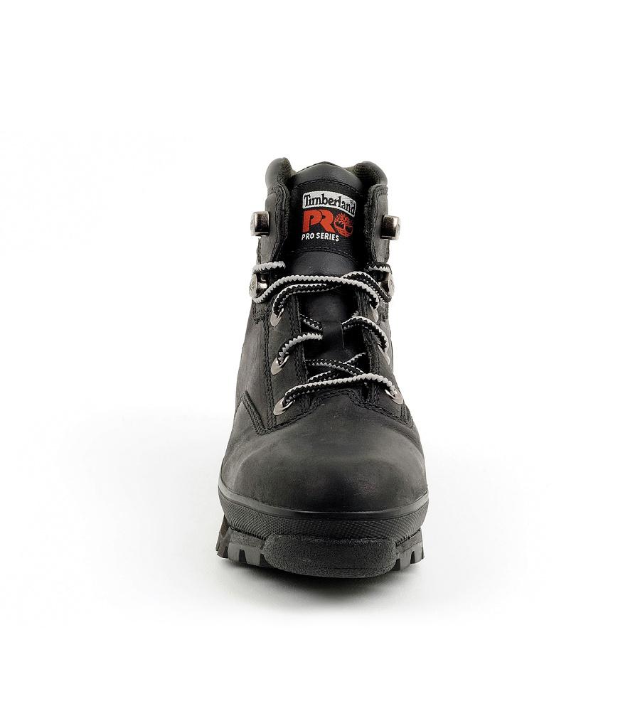 Würth Timberland Chaussures Sbp Sécurité Modyf 6201064 Hiker2g De Euro BZqB04w