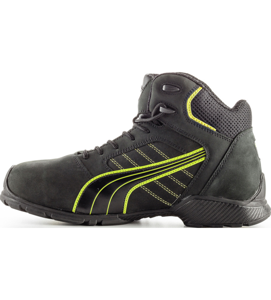 Wuerth Shoes Price