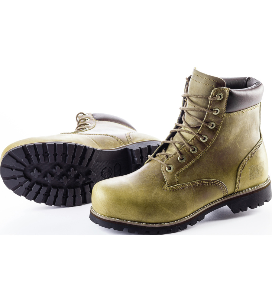 chaussures de s curit timberland eagle s3 hro src wru w rth modyf. Black Bedroom Furniture Sets. Home Design Ideas