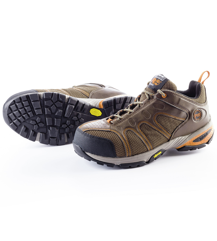 chaussures de s curit timberland wildcard brunes 6201088 modyf. Black Bedroom Furniture Sets. Home Design Ideas