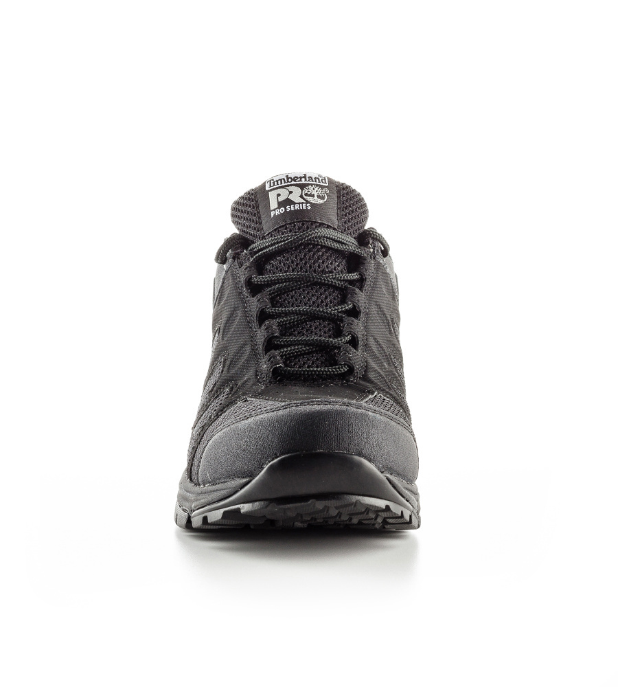 chaussures timberland pro wildcard en 20347 noires 6201089. Black Bedroom Furniture Sets. Home Design Ideas
