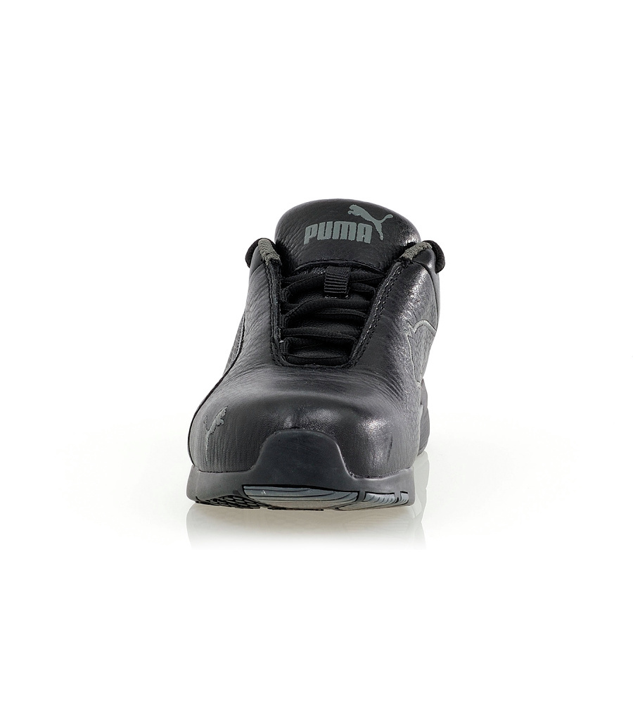chaussure de securite femmes legere puma