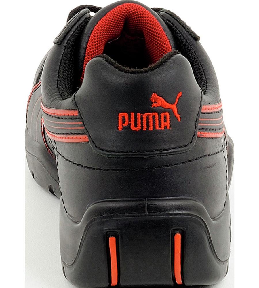 262 Chaussures Motorsport 0 64 Sécurité Dakar Puma Hro S3 Src CBxWQrdoe